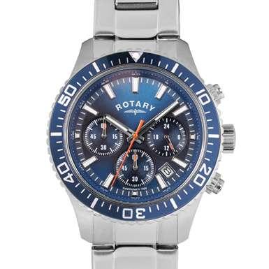 rotary-chronograph