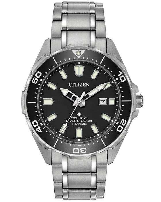 supertitanium-citizen