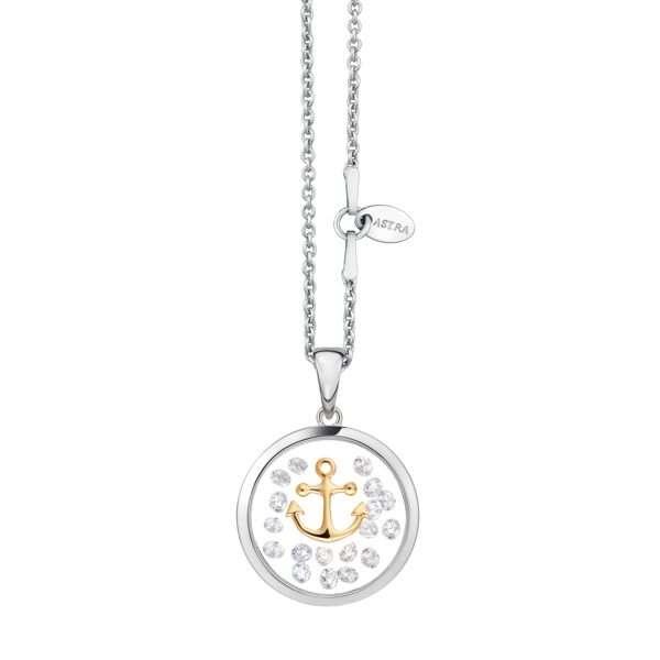 astra-anchor