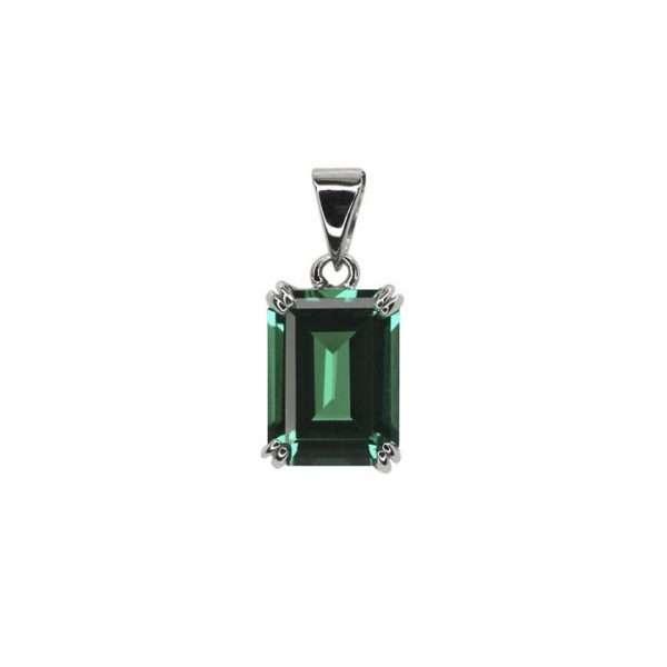carat-emerald