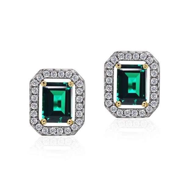 carat-earrings
