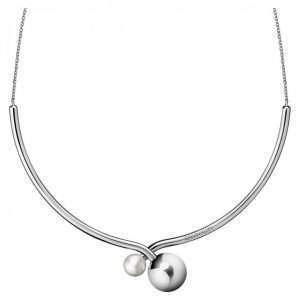 calvin-klein-necklace