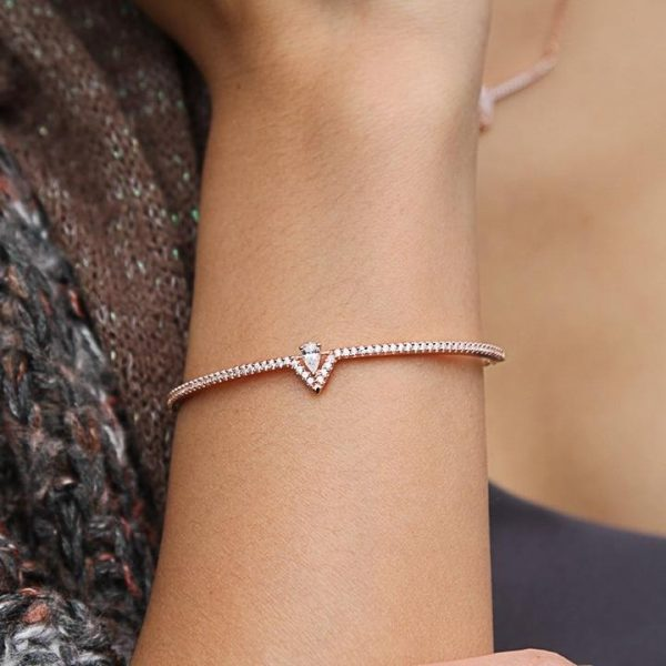 carat-bracelet