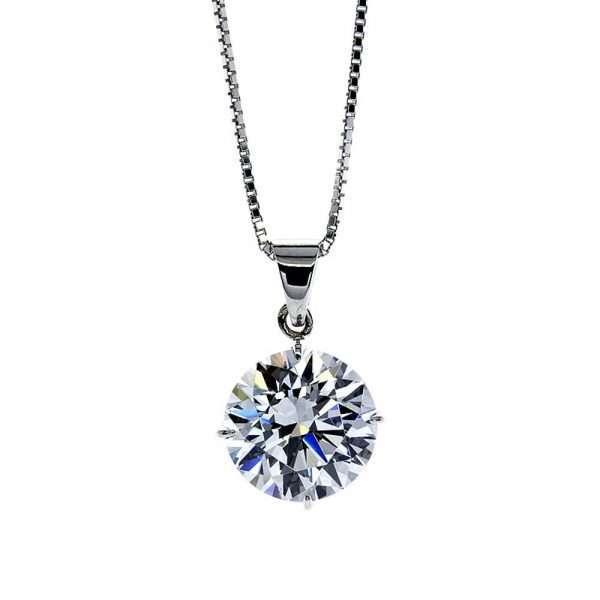 carat-necklace