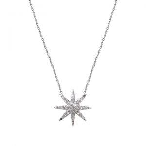 carat-necklace