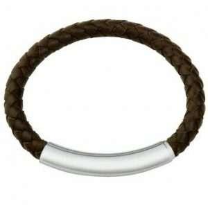jos von arx bracelet